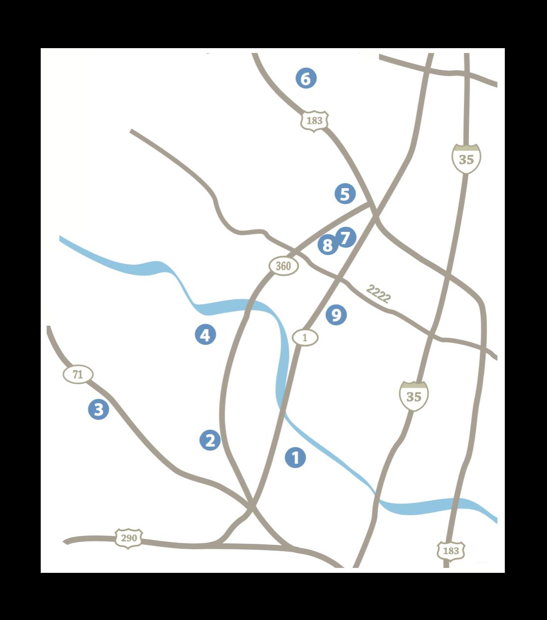 2016TourMap