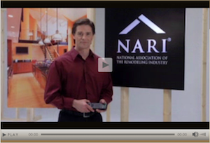 Why Use a NARI remodeler