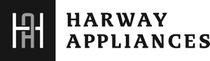 Harway Appliances