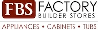 FBS-logo-Appl-Cab-Tubs-200px