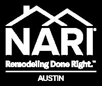 Austin NARI