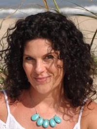 Christy Bowen