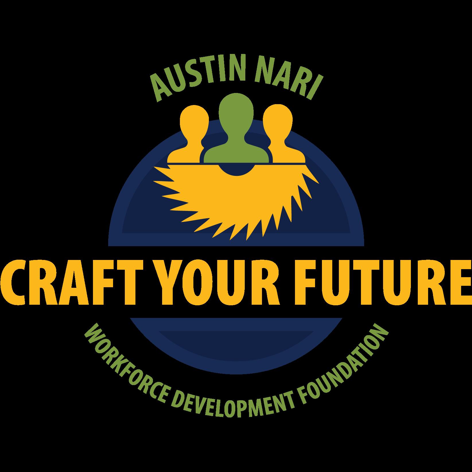Austin NARI Workforce Development Foundation
